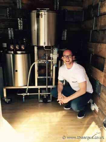 UnBarred brewery will deliver beers to your door during lockdown