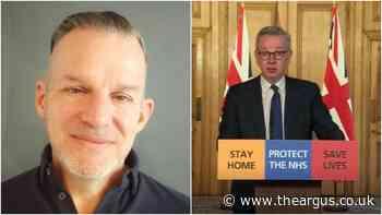 Coronavirus: 'Don't open Brighton schools until it is safe'