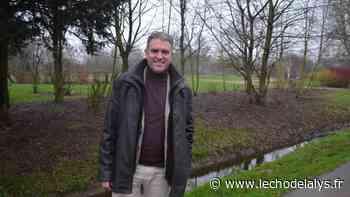 Isbergues : le futur maire élu le jeudi 28 mai - L'Écho de la Lys