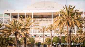 La temporada 2020-2021 del Palau de la Música estará dedicada a José Iturbi - València Extra