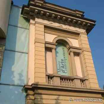 Lissone, da mercoledì 20 maggio riapre il Museo d'Arte Contemporanea - MBnews