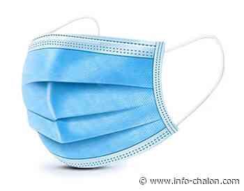 CORONAVIRUS - A Chagny, l'organisation de distribution des masques pour ce début de semaine - Info-chalon.com