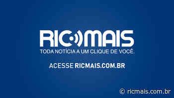 Correria e tiros em Piraquara: suspeitos entraram em confronto com PMs - RIC Mais