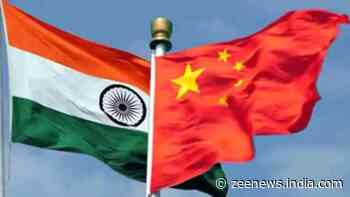 Kalapani is an issue between India and Nepal: China