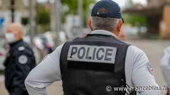 Vanves : appel à témoin suite à un accident mortel - France Bleu