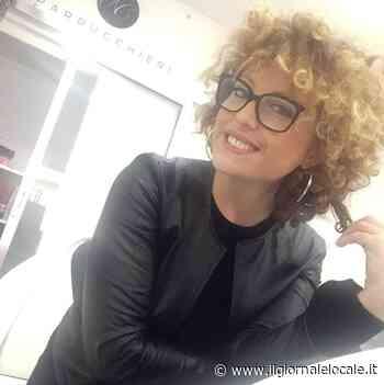 """Nola, l'iniziativa: """"Donate i vostri capelli per le persone malate di cancro"""" - ilgiornalelocale"""