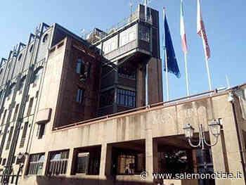 Baronissi: Imu slitta di 15 giorni. Commissione statuto dà ok - Salernonotizie.it