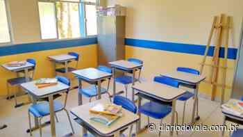 Quatis lança material pedagógico virtual para estudantes durante isolamento social - Diario do Vale
