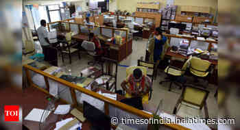 No need to close entire workplace if one or two Covid-19 cases reported: Govt