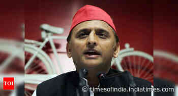 Akhilesh Yadav: Why thousands of buses not utilised to send migrants home?