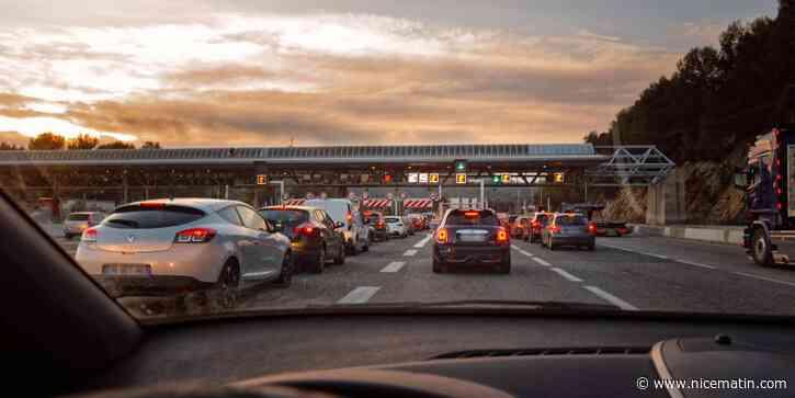 Pour relancer le tourisme, la présidente de la région Occitanie demande la gratuité des autoroutes cet été, le gouvernement plutôt réticent