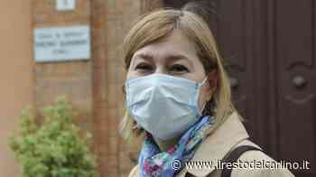 Coronavirus Forli Cesena 17 maggio, sedicesima vittima alla casa di riposo Zangheri - il Resto del Carlino