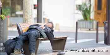 Quelles solutions à l'heure du déconfinement pour les sans-abris?