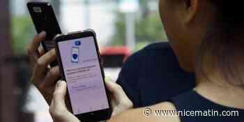 Le projet de loi sur l'application de traçage StopCovid sera étudié le 27 mai à l'Assemblée nationale