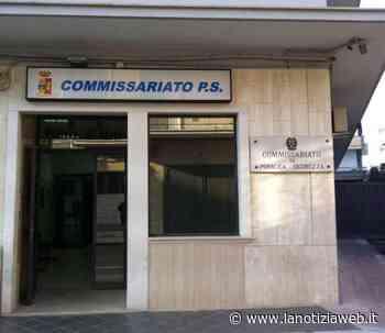 Resistenza, oltraggio e violenza a pubblico ufficiale: arrestato 27enne a Cerignola - lanotiziaweb.it
