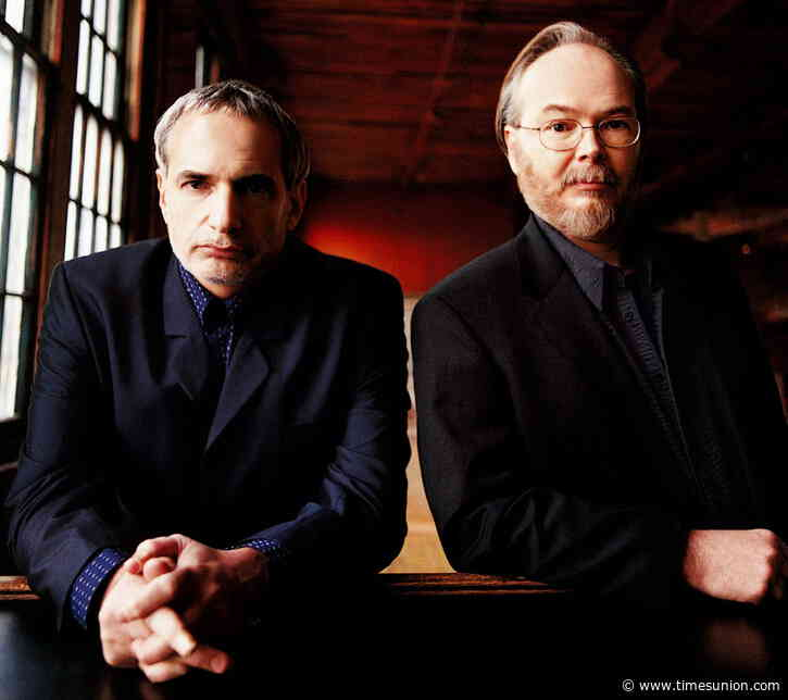 Steely Dan show is latest to be scrapped at SPAC