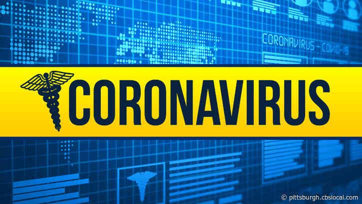Pa. Health Dept. Announces 119 Additional Coronavirus Deaths, Raising Death Toll To 4,624