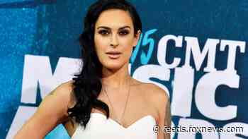 Rumer Willis stuns in underwear pic but admits she's 'not perfect' in body-positive post