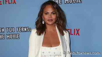 Chrissy Teigen blasts her 'rich' friends for demanding giveaways from her cooking brand