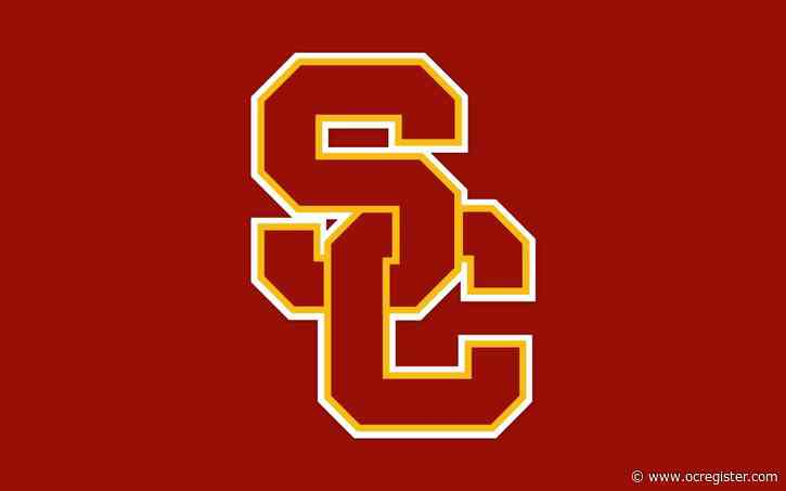 USC stays within family, hires Jeremy Kipp as new head swimming coach