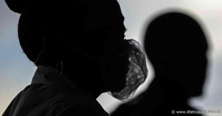 """Coronavirus, dalla candeggina """"da spruzzare sul corpo"""" alla barba """"pericolosa"""": le nuove fake news smentite dal Ministero della Salute"""