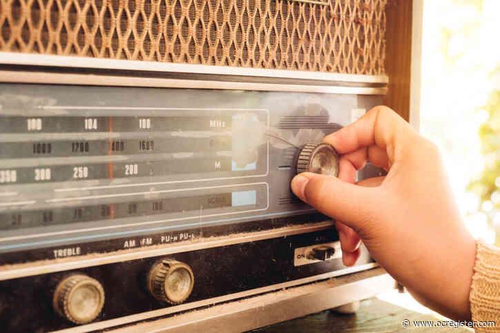 Radio: Southern California stations feel the impact of coronavirus pandemic