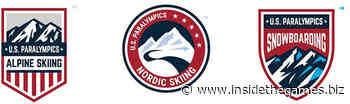 USOPC unveils new brand identities for three Paralympic winter sports - Insidethegames.biz