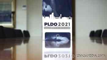 Curitibanos têm até sábado para opinar sobre a LDO 2021 - CBN