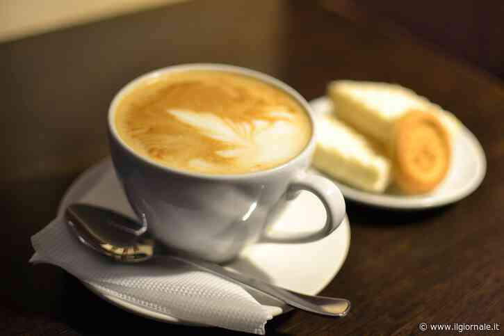 Il caffè? Ora si paga il doppio: tutte le stangate della Fase 2