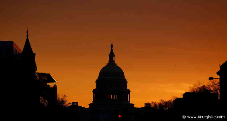 Senate kills limits on secret searches