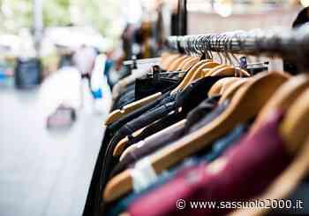 Riparte domani a Cavriago il mercato con tutti i settori merceologici - sassuolo2000.it - SASSUOLO NOTIZIE - SASSUOLO 2000
