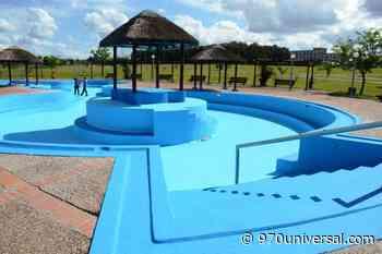 Intendencia de Paysandú solicitó al Ministerio de Turismo habilitar el alquiler de alojamientos en termas - 970universal.com