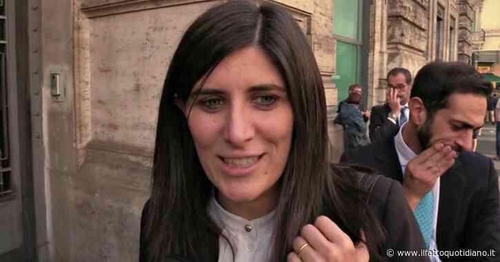 Torino, la consulenza per il Salone del Libro all'ex portavoce: verso l'archiviazione l'indagine sulla sindaca Chiara Appendino