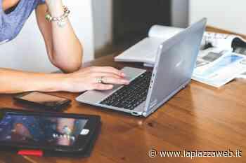 Vigonza, strumenti web per rilanciare l'economia - La PiazzaWeb - La Piazza