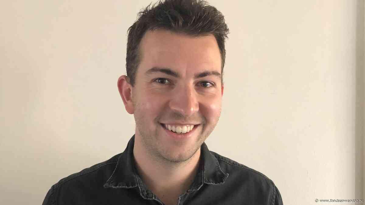 Danny van Soest over fondsenwerving: Het tijdperk van structurele gevers lijkt voorbij - Vakblad fondsenwerving