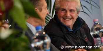 Claude Lelouch va tourner un court-métrage avec Charles Leclerc, ce dimanche sur le circuit de Monaco