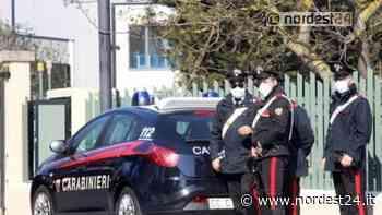 Roveredo in Piano. Getta commilitone dalla finestra: arrestato 24enne - Nordest24.it