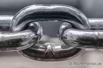 Chainlink (LINK) wird Partner von Blockchain-Projekt Klaytn - Bitcoin Kurier