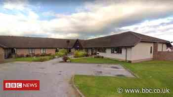 Coronavirus: Deaths at Peterhead care home confirmed