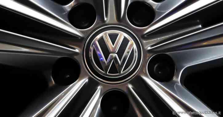 Dieselgate, multa da 9 milioni al Ceo e al presidente del consiglio di sorveglianza di Volkswagen per chiudere il processo negli Usa
