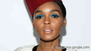 Must Read: Janelle Monáe Covers 'Vanity Fair,' Rosalía Fronts the Latest Issue of 'Elle'