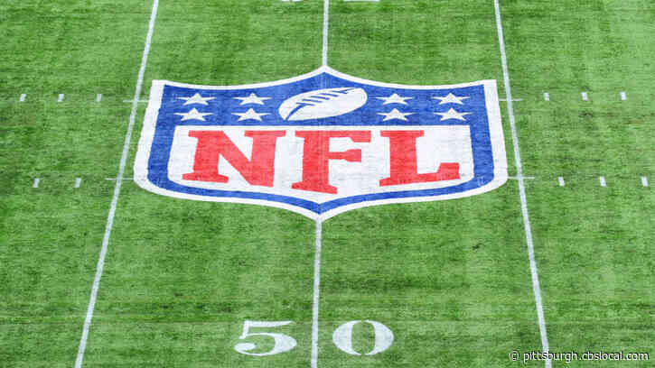 'We Can And Must Do More': NFL Owners Make Changes To Rooney Rule To Enhance Diversity On Many Levels