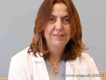 Castelfranco Emilia: riprende l'attività ambulatoriale del Centro di Terapia Antalgica - sassuolo2000.it - SASSUOLO NOTIZIE - SASSUOLO 2000