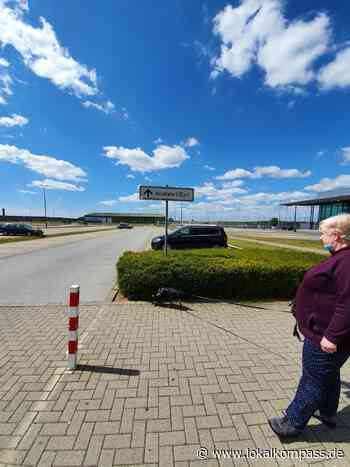 Regionalflugplatz ohne Flugzeuge : nix wie weg, von Weeze... - Lokalkompass.de