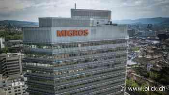 Migros bietet künftig auch Zahnarzt-Behandlungen an - BLICK.CH