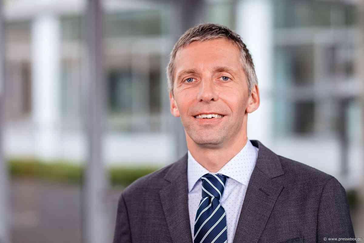 TU Ilmenau erhält beide Thüringer Forschungspreise 2020, Technische Universität Ilmenau, Pressemitteilung - PresseBox.de