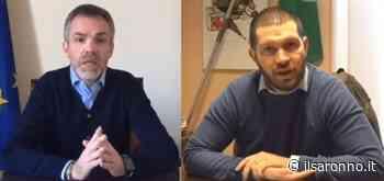 """Cogliate e Misinto scrivono al presidente della Provincia: """"Coi fondi regionali asfaltiamo via Padovan di Cascina nuova"""" - ilSaronno"""