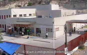 Exigen familiares mejor trato a paciente Covid de Tula - Independiente de Hidalgo