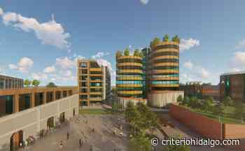 Generará 3 mil empleos en Tula proyecto La Tolteca - Criterio