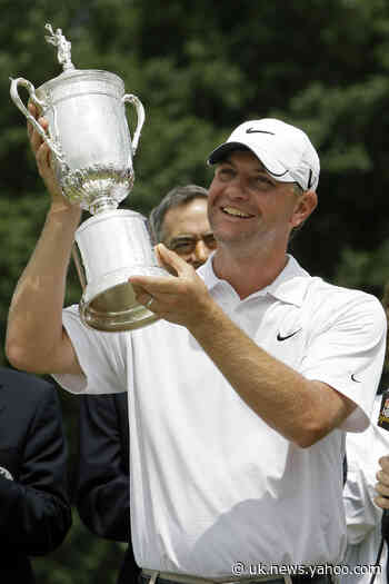 Column: US Open loses part of identity without qualifying